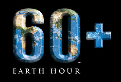 tild3030-3265-4461-a639-616231383739__earth_hour_60__logo.jpg